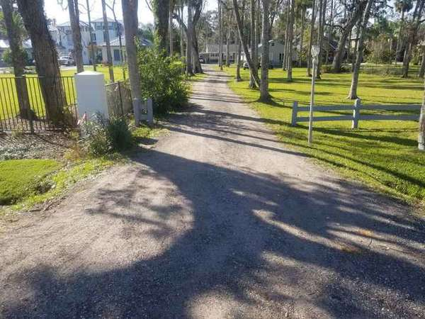 Driveway Paving Palm Valley Florida (1)