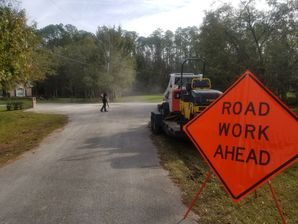 Road Patching & Sealcoating in Jacksonville, FL (2)