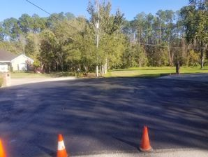 Road Patching & Sealcoating in Jacksonville, FL (4)