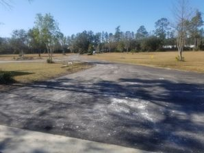 Driveway Paving in Green Cove Springs, Fl (4)