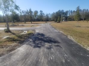 Driveway Paving in Green Cove Springs, Fl (1)