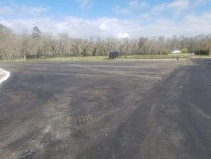 Asphalt Paving in Saint Johns, FL (1)