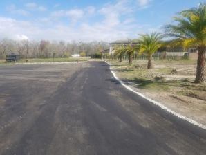 Asphalt Paving in Saint Johns, FL (2)