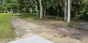 Before & After Asphalt Paving and Millings in Micanopy, FL (3)