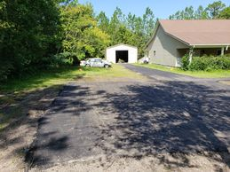Driveway Paving in Jacksonville, FL (2)