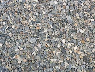 Chip & Seal Paving in Everett