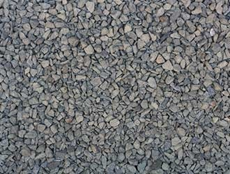 Chip Seal Paving by Duval Paving, LLC