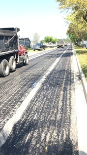 Before & After Paving in Jacksonville, FL (1)