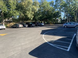 Parking Lot Paving and Line Striping in Jacksonville, Fl (2)
